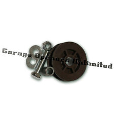 Genie 36605 - Belt Pulley Assembly ReliaG 1022/1024/1042 Door Parts