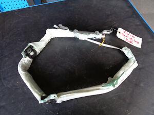 Airbag rechts Dachairbag Kopfairbag Fiat 500 500C Ford KA RU8 Panda 05192310800