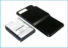 UK Battery for Samsung SGH-i900v AB653850CE 3.7V RoHS
