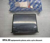 BOITE A GANTS FIAT PANDA 4X2 4X4 LANCIA Y10  - 5982701