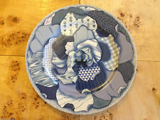 Other European Continental Porcelain & China Tableware