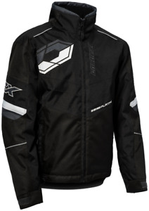 Castle X Platform G6 Snowmobile Jacket