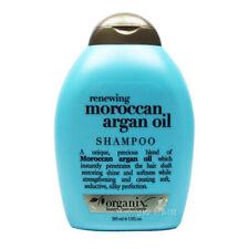 Organix Renewing Moroccan Argan Oil Shampoo 13fl oz/385ml