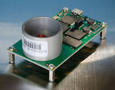 Pixelink PL-E533CU-BL USB 2.0  industrial C-mount camera