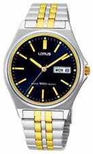 Relojes de pulsera Lorus para hombre