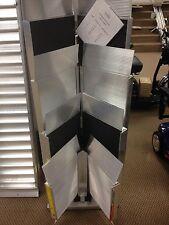 Ameriglide Single Fold Suitcase Ramp 5'