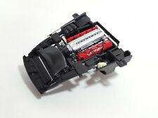 Part 1:18 AUTOart 71711 Dodge Viper SRT-10 - Engine Motor