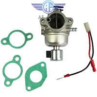 New Carb Carburetor for Kohler 20-853-33-S Courage SV530 SV540 SV590 SV600