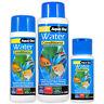 Aqua One Water Conditioner Tap Safe Chlorine Dechlorinator Aquarium Fish Tank