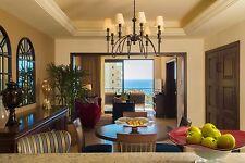 Letzte Chance! Grand solmar Resort Lands End Cabo, Luxus 1br/2b, reduziert