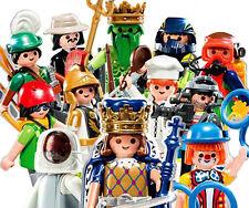 PMW Playmobil 5537 1X FIGURES SERIE 7 CHICOS BOYS 100% NUEVAS NEW Envío Rápido