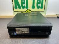 Dell Vostro 260S Desktop PC Core i3-2100 3.10GHz 4GB 500GB PC WINDOWS 10 DESKTOP