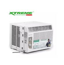 Xtreme XACWT05 Window Type Air-condition (0.5 HP)