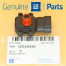 09359409 MAP Manifold Absolute Pressure Sensor Fit Buick Cadillac CHEVROLET