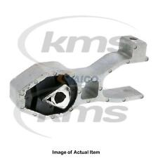 New VAI Engine Mounting V24-0497 Top German Quality