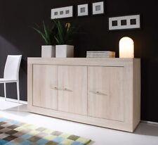 Kommoden aus MDF/Spanplatten in Holzoptik mit mehr als 150 cm Breite
