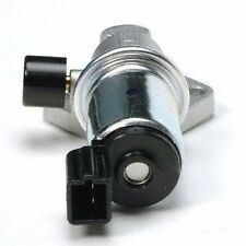 New Delphi Idle Air Control Valve CV10116 For Ford 1993-1996