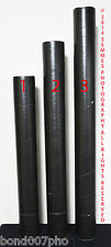 Shipping /Mailing Tubes 2 Different sizes to choose 4 Inch Pre-Owned Heavy Duty