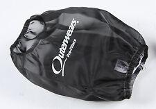 Outerwears Pre Filter Polaris RZR800 RZR 800 Stock OEM Air Filter 20-2506-01