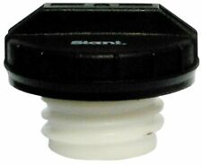 Stant 10834 OEM Type Gas Cap For TOYOTA Fuel Tank
