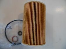 New Luber- Finer Oil Filter P982, Replaces Fram CH10515, Baldwin P7364,Wix 57250