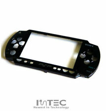 Replacement Front Screen Faceplate Fascia Cover for PSP 1000 1003 1004