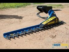 AUGERTORQUE 1M HEDGE TRIMMER CUTTING EXTENSION