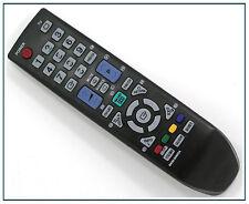 Reemplazo Mando a Distancia para Samsung BN59-00865A TV Televisor / Nuevo