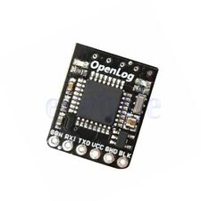 Openlog Blackbox Cleanflight Zum Naze32 SP Racing F3 CC3D Flash MicroSD UART GE