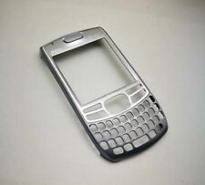 Palm Treo 680 Treo680 Original AT& T Housing Front  shell cover