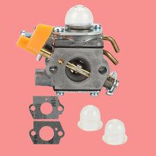 Carburetor For Ryobi Homelite RY28160 RY28161 UT33600 UT33650 308054077 Carb