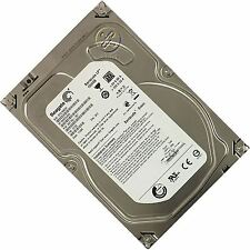 "Seagate 1.5TB 5900RPM SATA III 6Gb/s 64MB Cache 3.5"" Internal Hard Drive HDD"