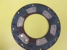 154759c91 10 6 Button Separator Drive Transmission Disc For Case Ih 403453