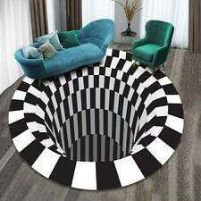 Whirlpool Halluzination Teppich 🔥🔥