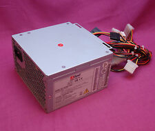 Aopen ao350-12pnf 56.043500. S110 Atx 350 W Unidad de alimentación / PSU a0350-12pnf