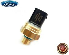 FORD C-MAX GALAXY MONDEO MK4 IV FUEL INJECTION PIPE RAIL LOW PRESSURE SENSOR 1.6