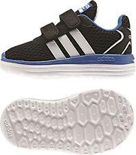 Adidas Cloudfoam,Zapatos Infantiles,zapatillas bebé CALZADO
