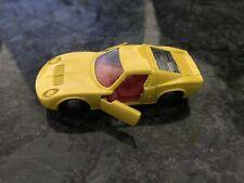 Matchbox Lesney #33 Lamborghini Miura