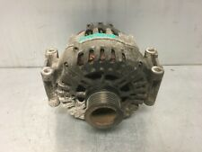 MERCEDES BENZ W207 2.1 CDI ALTERNATOR A0009067702