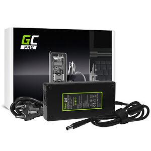 Netzteil / Ladegerät für Dell Alienware 13 R3 15 R2 R3 17 R1 R2 R3 X51 R2