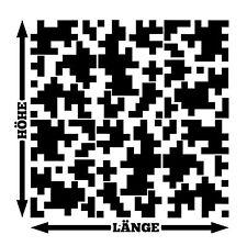 Pixel Cyber Camouflage XXL Set Auto Aufkleber Sticker Tuning Stylin Wandtattoo x
