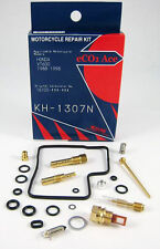 Honda  VT600  1988-1998   Carb Repair  Kit