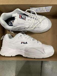 FILA Classic Trainers for Women | eBay