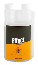 EFFECT Ultimum 500ml for Cockroaches Ants Fly BedBugs Flying & Running insects
