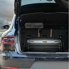 Waterproof Wear Resistant Multifunctional Vehicle Storage Bag Trunk Organizer