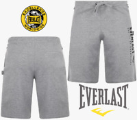 SHORT BERMUDA EVERLAST HOMME SPORT COLLECTION 2020 DU S AU XL