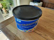 Mapai Shower Waterproofing Kit