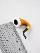 Hot Toys MMS134 COL. HANS LANDA Figure 1/6th Scale TOBACCO PIPE