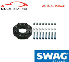 PROPSHAFT JOINT FRONT REAR SWAG 10 92 1199 G NEW OE REPLACEMENT