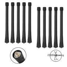 10 VHF Antenna fit KENWOOD TK260 TK270 TK272 TK280 TK290 TK2180 TK2280 Radio